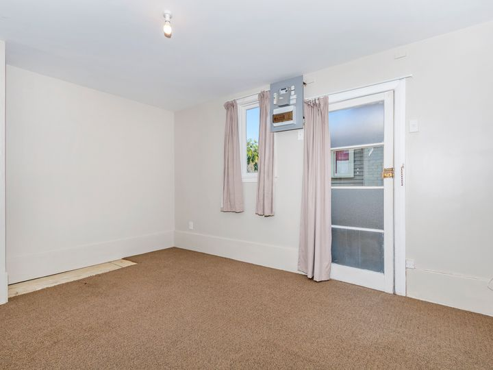 1/21 Keppel Street, New Brighton, Christchurch City