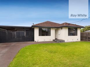 Loved & Bright Family Home! - Keilor East