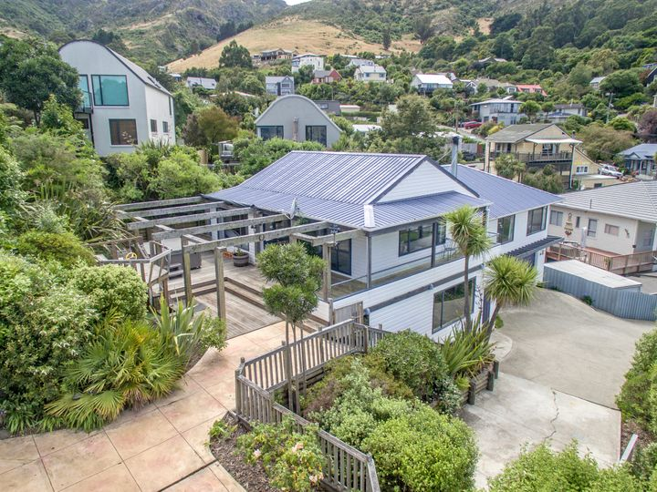 83a St Davids Street, Lyttelton, Christchurch City