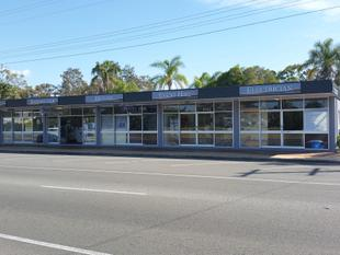 Torquay Professional Centre Tenancies - Torquay
