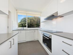 Spacious Three Bedroom Apartment with Entertainers Terrace - Cremorne