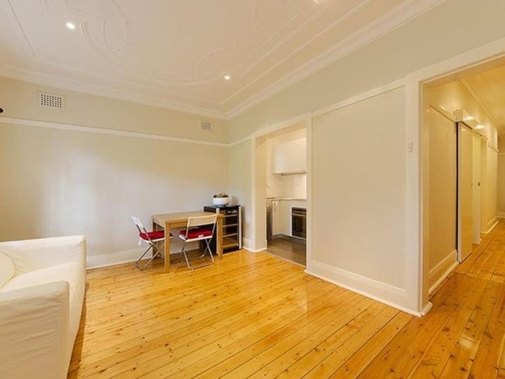 2/177 Walker Street, North Sydney, NSW