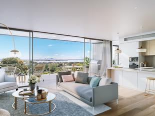 5% Deposit on Exchange*  - The Centre Of It All - Luxurious 1 Bedroom Apts From $575,000 - $640,000 -Over 50% Sold - 1 Bedroom Apts with Water Views^^ - Caringbah