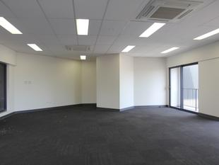 STRATA OFFICE UNIT - 81m - Yarrawonga