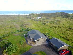 PRICE REDUCTION ON Coastal Lifestyle! - Ahipara