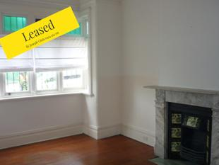 Leased Ray White Inner West Rentals! - Stanmore