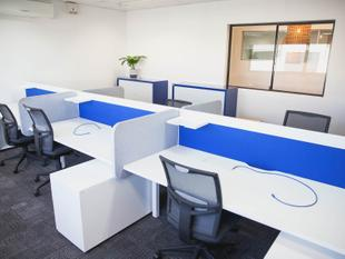 Looking For Remote Office Space - Ormeau