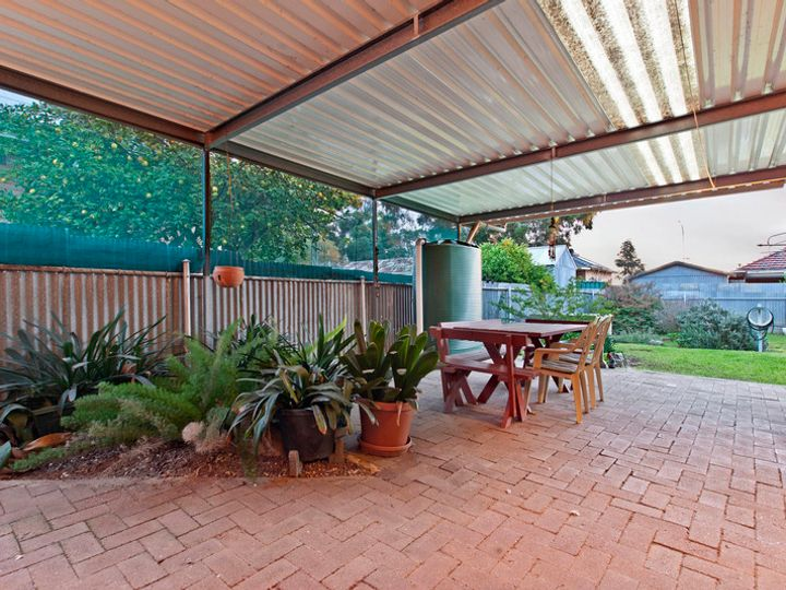 9 James Avenue, Northfield, SA