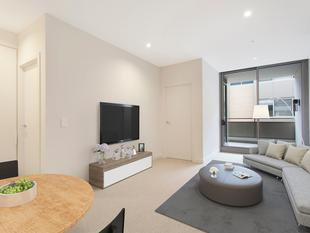 A Lifestyle of Luxury You Can Afford - Caulfield North