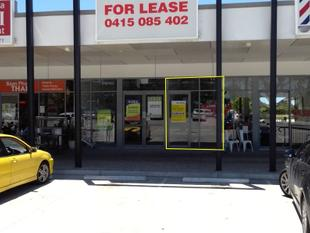 Retail Opportunity With High Exposure To Anzac Avenue - Redcliffe