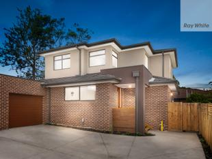 Uncompromising Quality, Dedication to Detail & Entertaining Excellence! - Burwood