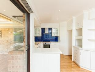 REDUCED! GET IN NOW FOR THE SCHOOL YEAR! - Willetton