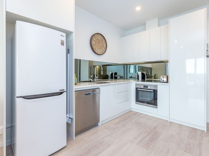 L12/8 Hereford Street, Freemans Bay, Auckland City