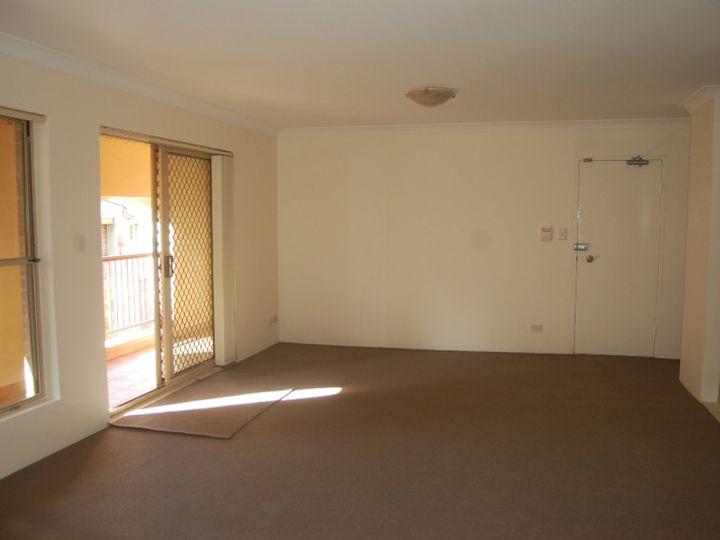 37/2 Grafton Street, Chippendale, NSW