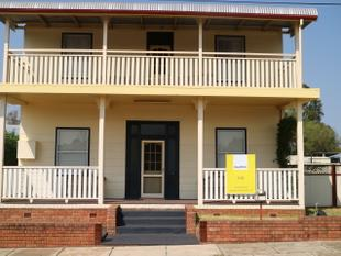 Big House for Sale - Priced to Sell - Glen Innes