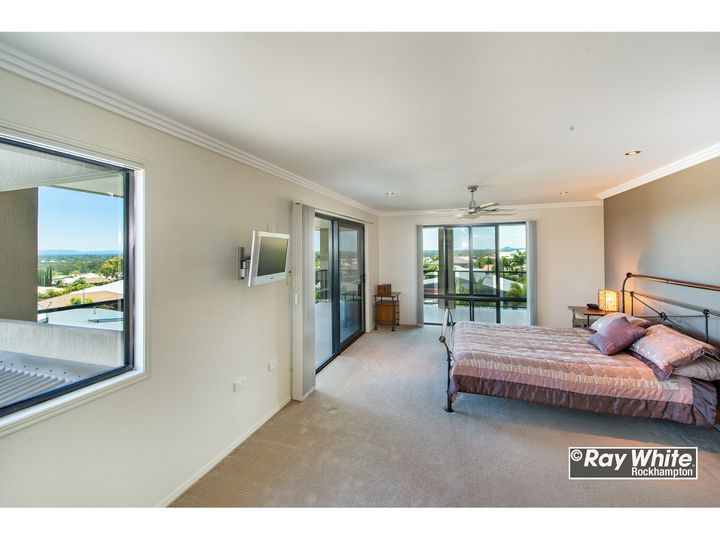 2 Kenmare Court, Norman Gardens, QLD