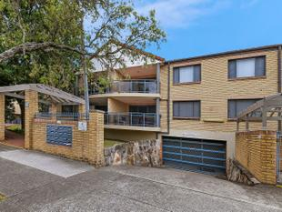 Spacious Home in Prime Location - Bankstown