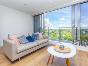Fantastic and Most Livable Apartment - Auckland Central