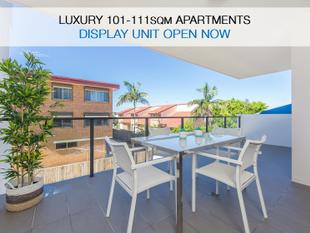 Northview Apartments - Display Unit Now Open! - Chermside