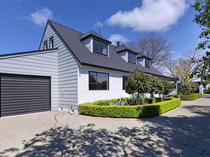 47 Chelsea Avenue, Richmond, Tasman District