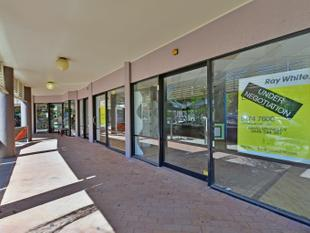 Cinema Centre Shop For Lease - Noosa Heads