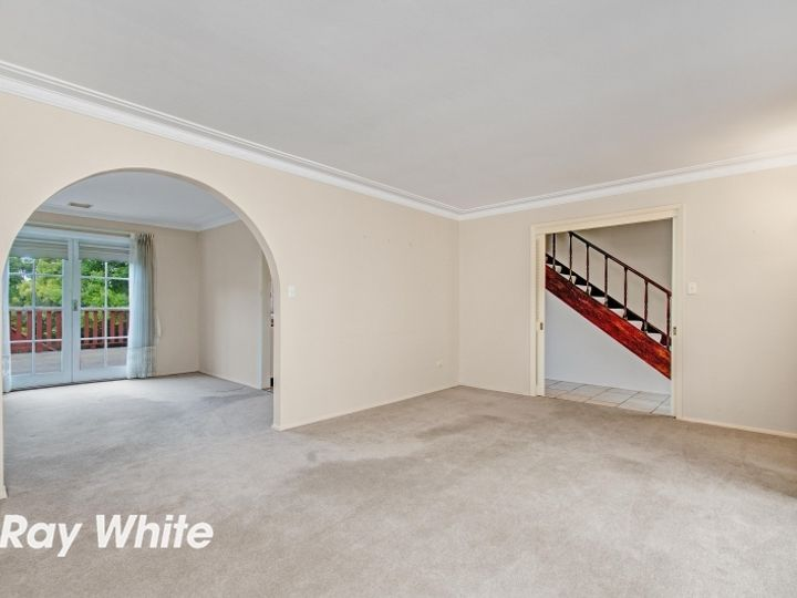 90 Norfolk Road, North Epping, NSW