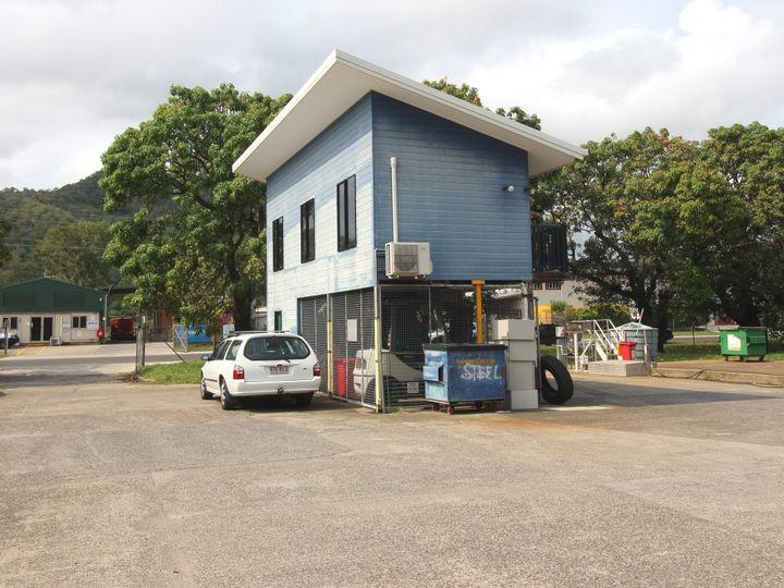 66-68 Greenbank Road, Aeroglen, QLD