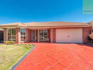 Relaxed Family Living - Craigieburn