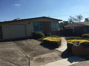 Well Maintained Home in poplular Summerhill! - Summerhill