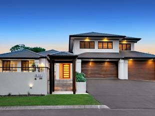 Statement Home in a Prized Location - Murrumba Downs