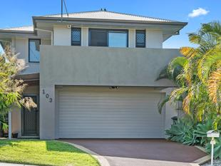 FANTASTIC VALUE FOR BIG FAMILY HOME - Manly West