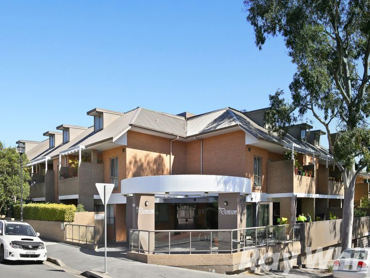 10/115-117 Constitution Road, Dulwich Hill, NSW