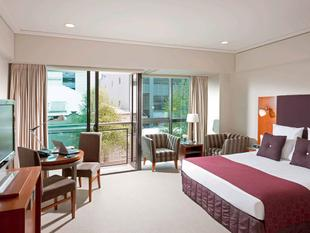 Luxury Apartment At The Sebel Hotel - Auckland Central