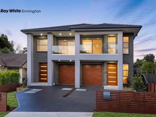 OPEN HOUSE | Wednesday 22nd November 7:00 - 7:30PM - Rydalmere