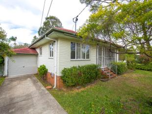 GORGEOUS & RECENTLY RENOVATED - GET IN QUICK!!!! - Aspley