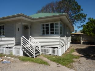 Cute and Cosy House in Coopers Plains - Coopers Plains