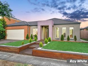 Pristine Family Home in a Prime Location - Tarneit