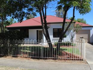 BEAUTIFULLY PRESENTED PROPERTY - Woodville South