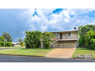 Renovated Highset Home with Upstairs & Downstairs Living - Norman Gardens