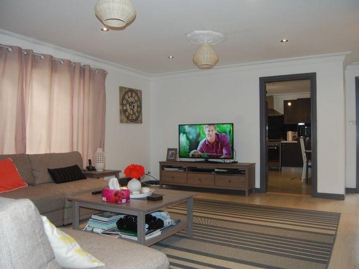 42 Herbert Street, Dulwich Hill, NSW