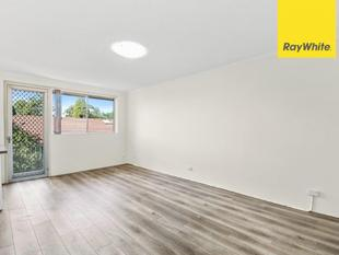 FULLY RENOVATED TWO BEDROOM! CALL OMRAN 0422 807 874 - Granville