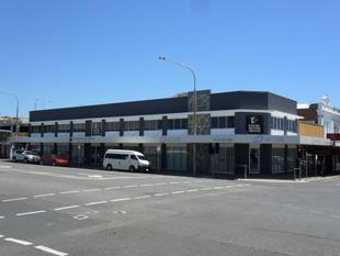 LEASING NOW  GROUND LEVEL, BOLSOVER STREET, ROCKHAMPTON'S CBD - Rockhampton City