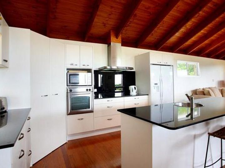 1A Topview Drive, Mons, QLD
