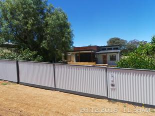 2a Ormond Road - Mount Barker