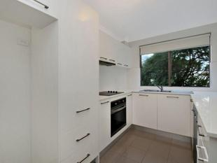 Bright and Airy Apartment in Convenient Location - Cammeray