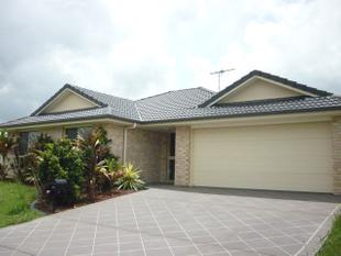 DON'T MISS OUT!! LOCATION LOCATION LOCATION!! - Caboolture