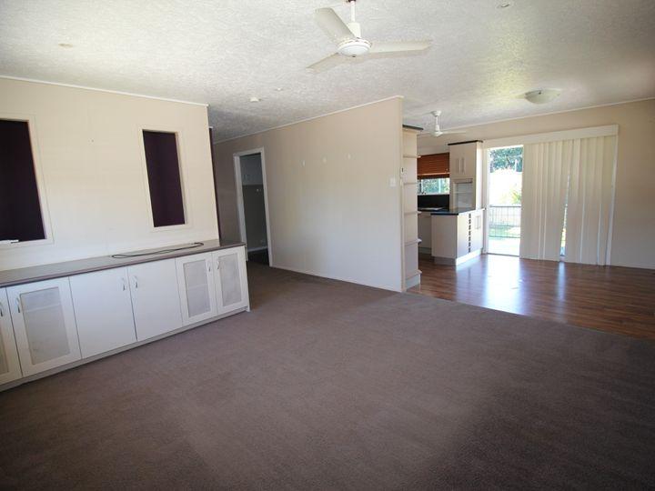 8 Yeldham Street, Ingham, QLD