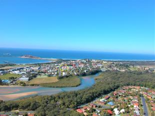 Downsize Your Home & Upsize Your Lifestyle - Coffs Harbour