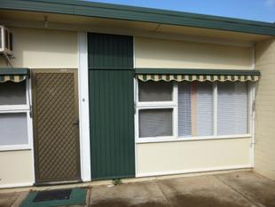 Affordable unit in quiet group - Modbury