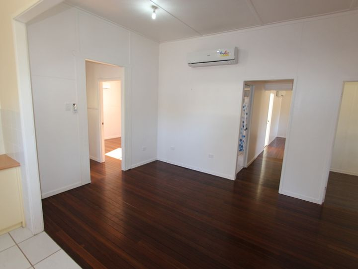 217-219 Alfred Street, Charleville, QLD